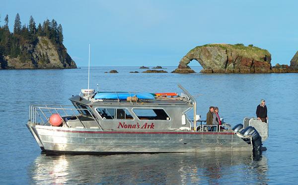 King salmon fishing homer ak fishing charters good for Homer alaska halibut fishing charters